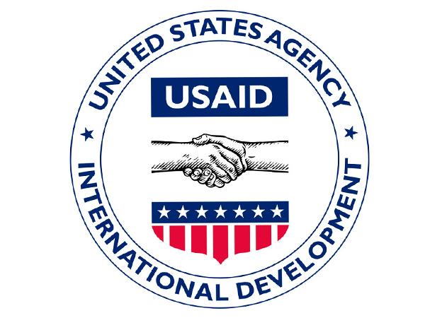 USAID станет поддерживать сельский туризм в Украине