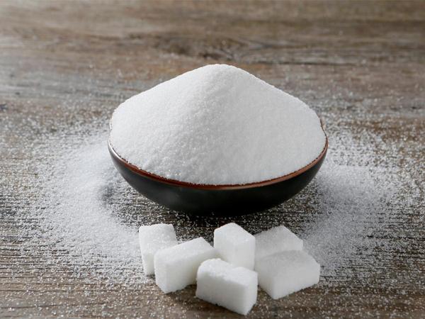 Стало известно, сколько экспортировали, произвели и переработали сахара