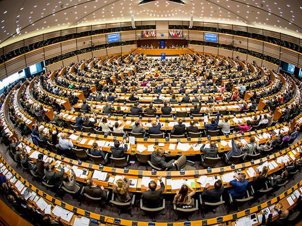 В Европарламенте напомнили о прибылях, выведенных из Украины