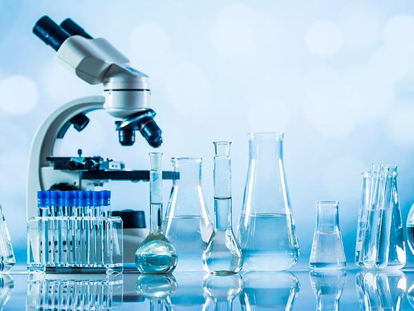 В науке работают совсем другие деньги — учёный
