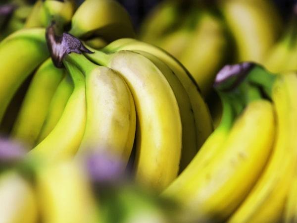 В США увеличили срок годности фруктов и овощей, снизив количество отходов (ФОТО)